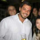 Dr. Rodrigo Pagano (Cirurgião-Dentista)