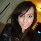 Jéssica Bozzelli (Estudante de Odontologia)