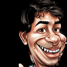 Dr. Johnson Campideli Fonseca (Cirurgião-Dentista)