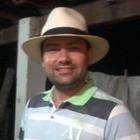 Dr. Fernando Henrique Santana (Cirurgião-Dentista)
