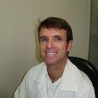 Dr. Paulo César Santana (Cirurgião-Dentista)