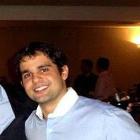 Dr. Rafael Miceno Frigo (Cirurgião-Dentista)