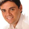 Dr. Rodrigo Sousa (Cirurgião-Dentista)