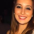 Bárbara Reina (Estudante de Odontologia)