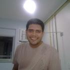 Dr. Michel Anderson Galvão de Oliveira (Cirurgião-Dentista)