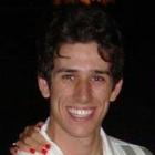 Vinícius Sommer (Estudante de Odontologia)
