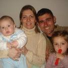 Dra. Aline Bertoldo Baratto (Cirurgiã-Dentista)