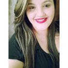Laura Gabrielle (Estudante de Odontologia)