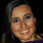 Natalia Veríssimo Vieira (Estudante de Odontologia)