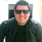 Douglas Ferrari Trento (Estudante de Odontologia)