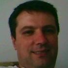 Dr. Alexandre Simi Sabadin (Cirurgião-Dentista)