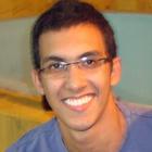 Yan Nakamura (Estudante de Odontologia)