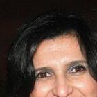 Dra. Rosely Latronico (Cirurgiã-Dentista)
