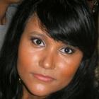 Nathália Dias (Estudante de Odontologia)