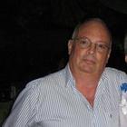 Dr. Sergio Leo Farias Alves (Cirurgião-Dentista)
