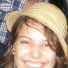 Tauana Minucci (Estudante de Odontologia)