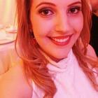 Kelliane Antunes (Estudante de Odontologia)