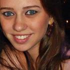 Leticia Moreira (Estudante de Odontologia)