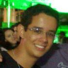 Randolpho Fayad Campos (Estudante de Odontologia)