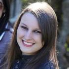 Juliana de Lara (Estudante de Odontologia)