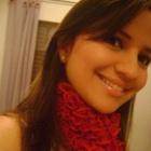 Andressa Gonçalves Batista (Estudante de Odontologia)