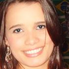Nayara Couto (Estudante de Odontologia)