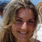 Andressa Inacio Maximo (Estudante de Odontologia)