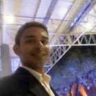 Raphael Campos (Estudante de Odontologia)