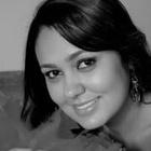 Dra. Rayanne Amara (Cirurgiã-Dentista)