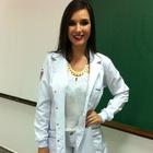 Dra. Rafaella Angeli (Cirurgiã-Dentista)