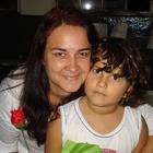 Dra. Sandra Oliveira de Sá (Cirurgiã-Dentista)