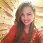 Jessica Sureck (Estudante de Odontologia)