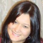 Letícia Ito (Estudante de Odontologia)