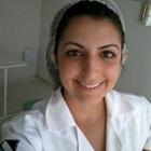 Gabriela Fernandes (Estudante de Odontologia)