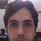 Flavio Lopes (Estudante de Odontologia)