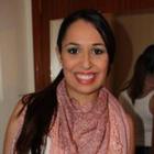Dra. Marina Silveira (Cirurgiã-Dentista)