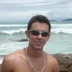Henrique Mateus (Estudante de Odontologia)