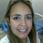 Dra. Watuse Miranda (Cirurgiã-Dentista)
