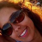 Viviane Franco (Estudante de Odontologia)