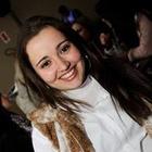 Letícia Vieira (Estudante de Odontologia)