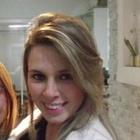 Jéssica Flores (Estudante de Odontologia)
