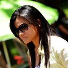 Patricia Figueiredo (Estudante de Odontologia)