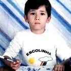Guilherme Vieira (Estudante de Odontologia)