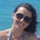 Laura Sisdelli (Estudante de Odontologia)