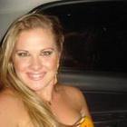 Dionara Cristina Corradi (Estudante de Odontologia)