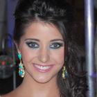 Bianca Karam Frantz (Estudante de Odontologia)