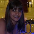 Dra. Vanessa Lenk Rezende de Matos (Cirurgiã-Dentista)