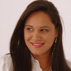 Dra. Vivian Vilela Oliveira (Cirurgiã-Dentista)