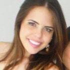 Dra. Michelle Caixeta da Cunha (Cirurgiã-Dentista)