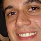 Dr. Ricardo Fantasia (Cirurgião-Dentista)